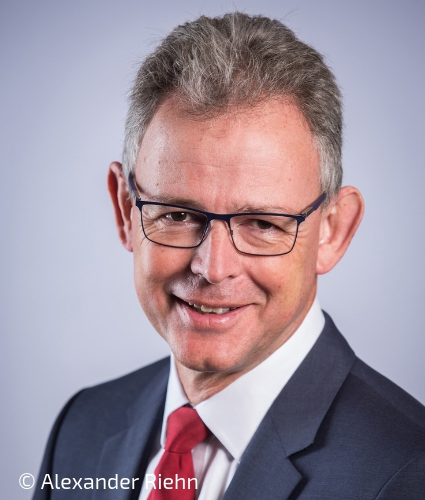 Hotelbewertungen: Ist Influencer Marketing der neue Famtrip? Im Gespräch mit Alexander Riehn